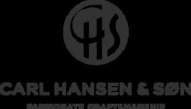Carl Hansen & Søn logo