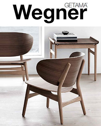 Getama_Wegner_Katalog_Venus.jpg