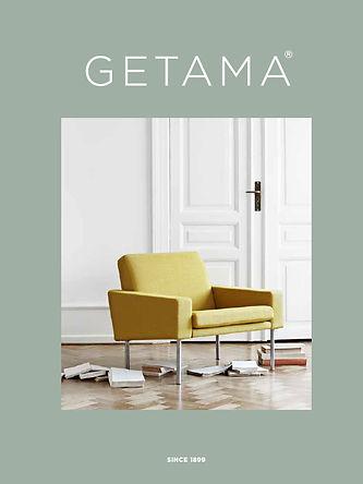 Getama_Wegner_Katalog_Groen.jpg