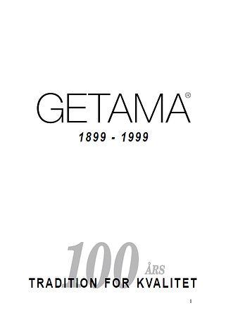 Getama_100_aars_jubilaeum.jpg