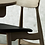 Thumbnail: CH33P | stol