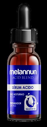 Acid Blend.png