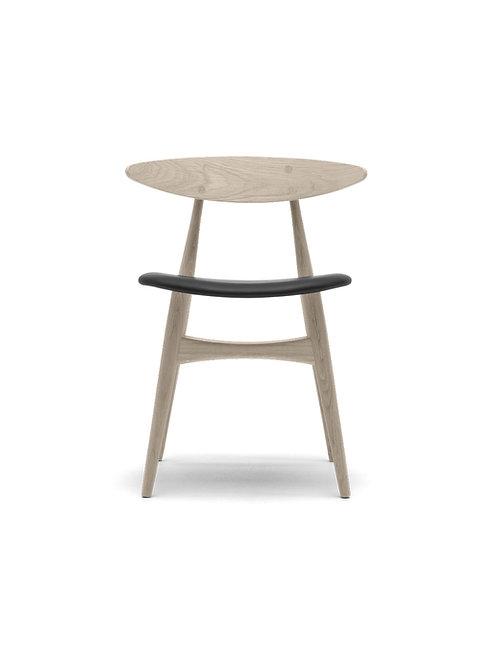 CH33P | stol