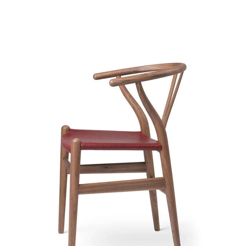 CH24-walnut-oil-red-goat-leather_side