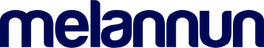 Logo Melannun.png