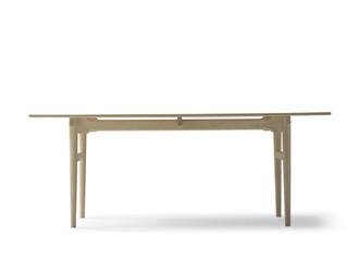 CH327 | spisebord af Hans J. Wegner
