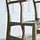 Thumbnail: CH26 | stol eg sæbe-naturflet