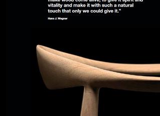 Oplev de smukke PP-Møbler kataloger