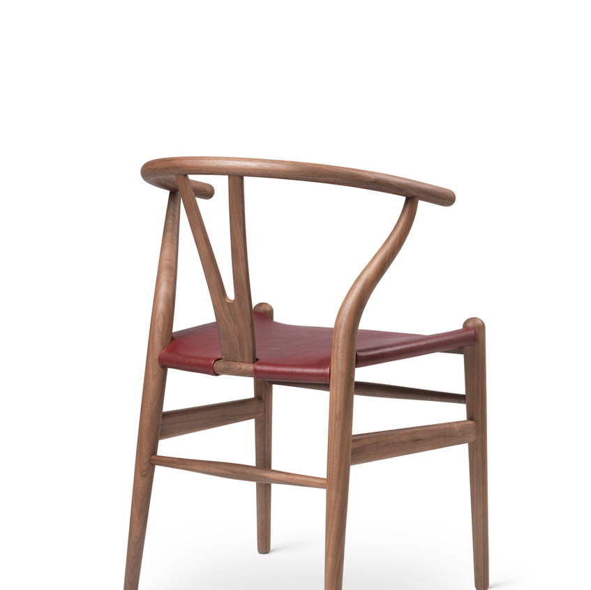 CH24-walnut-oil-red-goat-leather_back
