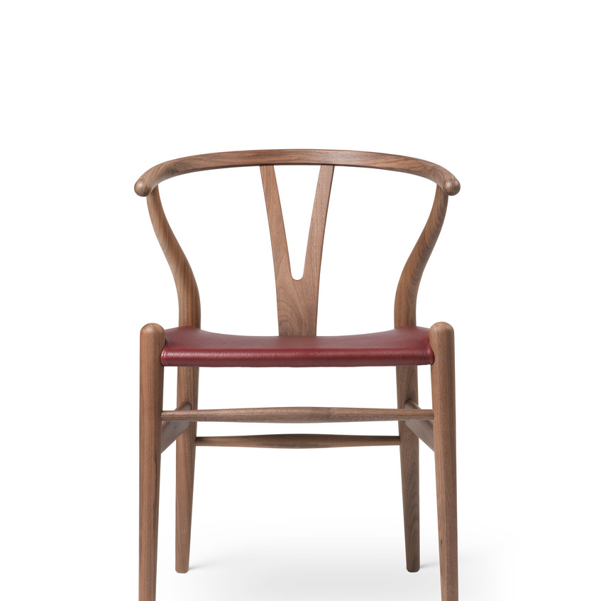 CH24-walnut-oil-red-goat-leather_front