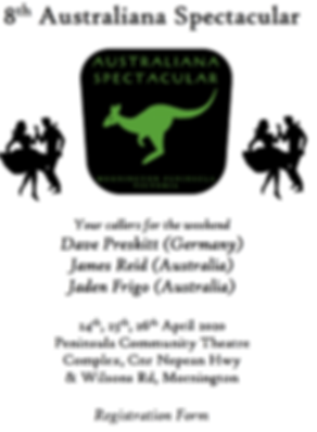 8th Australiana Spectacular 1.png