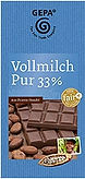 Schokolade Tafel 1_1.jpg