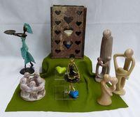 Figuren auf Tisch 1.JPG