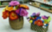 Blumen im Korb 4.JPG