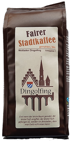 Kaffe gemahlen-Spruch (neue Groesse).png