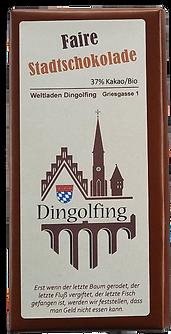 Schokolade 37%-Spruch (neue Groesse).png