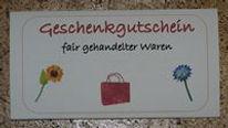Gutscheine (11).JPG