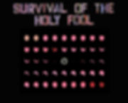 Holy Fool Title.jpg