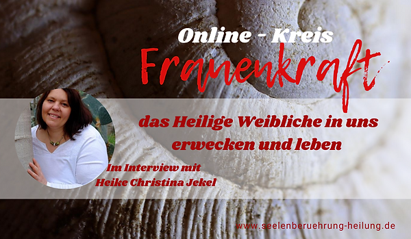 Heike-Christina-Jekel-1080x628.png