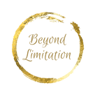 Logo 500x500  px (5).png