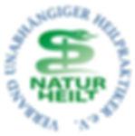verband-unabhaengiger-heilpraktiker-logo