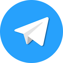telegram-g5f296379a_1280.png