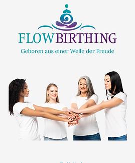 Infobroschüre Flowbirthing A4.png