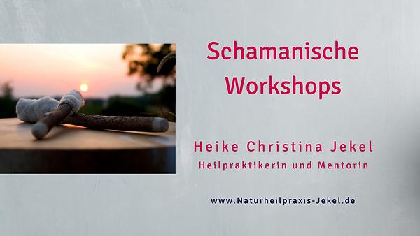 schamanische Workshops.png