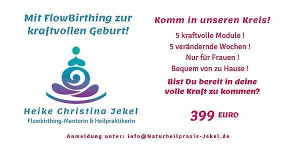 Flowbirthing 399€ .png