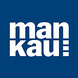 Mankau Verlag.png