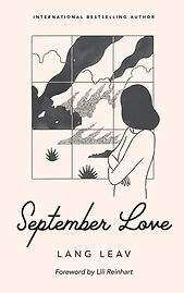 SeptemberLove_cover.jpg