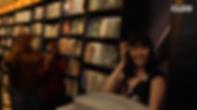 Screen Shot 2020-02-18 at 12.39.58 PM.pn