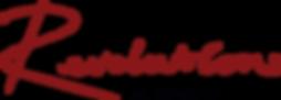 Revolutions_Logo-TransparentBG.png