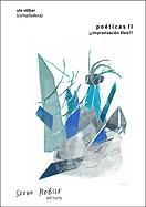 portada poeticas II con marco.png