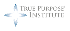 TPI_logo-300x133.png
