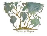 Women_on_Purpose_logo_500