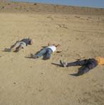 המסע במדבר 152.jpg