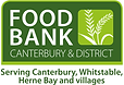 Canterbury food bank logo.png