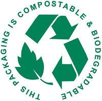compostable-eco-logo.jpg