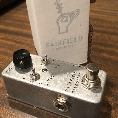 Fairfield-Circuitry-Accountant-compresso