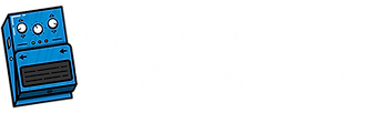 Compress-Pedal-Reviews-logo.png