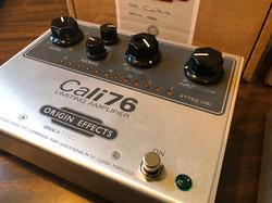 Cali76 TX