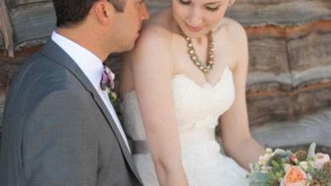 Weekend Wedding Bookings Please Inquire