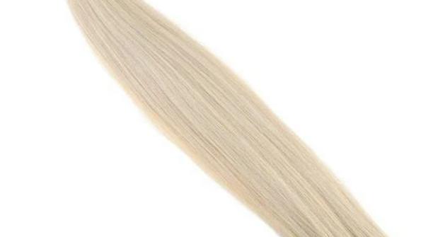 JESS NANO Hair Extensions. (25g)