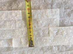 Quartzito-Branco-Ref.-102-36x10x05-1-6
