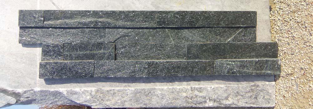 Quartzito-Preto-Refº-45