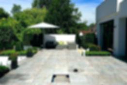 pose-terrasse-carrelage-sur-plot-e-s.jpg