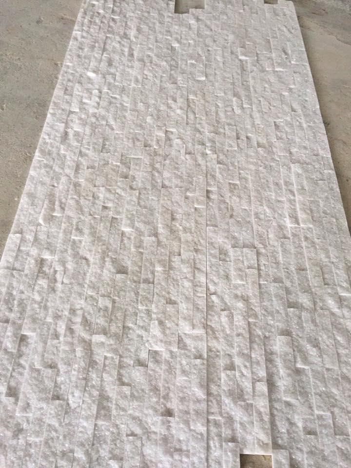 Quartzito-Branco-Ref.-102-36x10x05-1-30