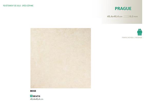 Prague Beige