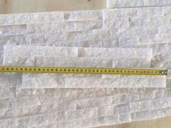 Quartzito-Branco-Ref.-102-36x10x05-1-5